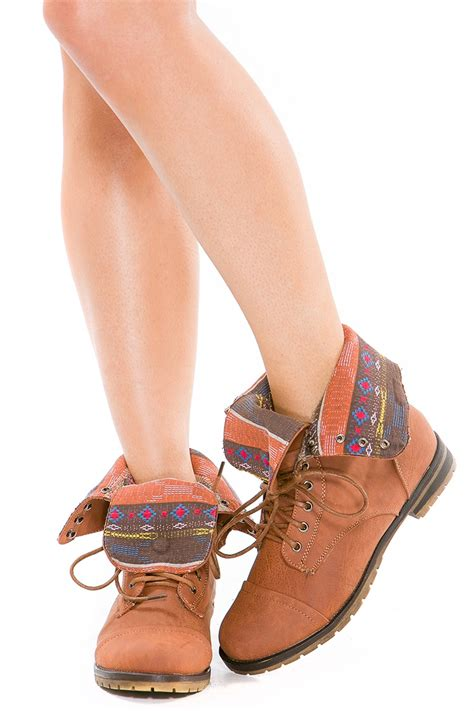 wohnzimmer 4 x 6 fold camel combat boots clothes flat