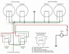 western plow 12 pin wiring diagram images collection western plow 12 pin wiring diagram collections