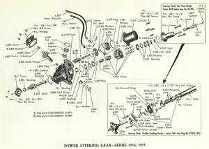 1969 cadillac deville ignition wiring diagram car repair