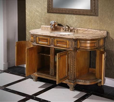 decorative bathroom vanities decorative executive 60 inch bathroom vanity cabinet