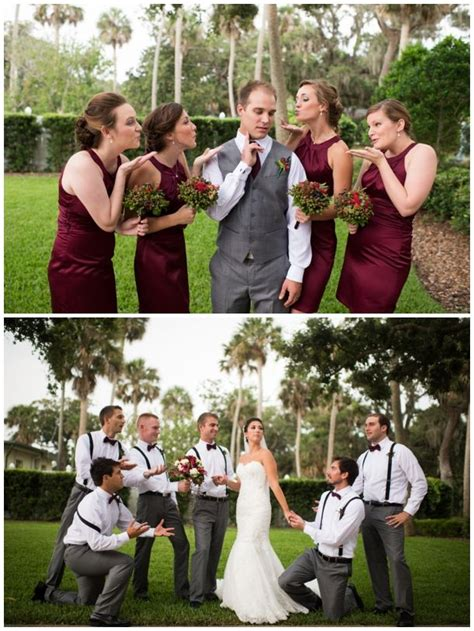 wedding poses on pinterest wedding pictures wedding funny wedding photo poses love the color of the