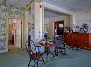 Bed And Breakfast In Vermont by Bennington Vt Bed And Breakfast For Sale