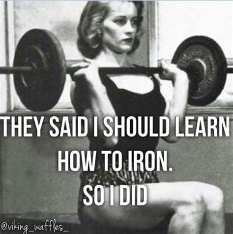 Woman Lifting Weights Meme - 17 best ideas about fitness humor on pinterest funny