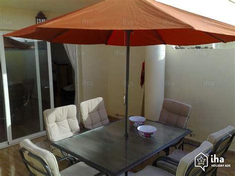 fuerteventura appartamenti in affitto appartamento in affitto a costa calma iha 34734