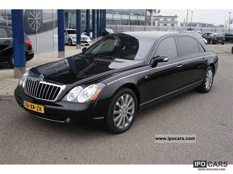 manual repair autos 2003 maybach 62 parental controls service manual 2007 maybach 62 speedometer repair service manual instrument cluster repair