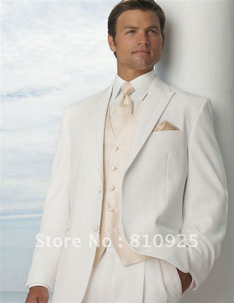 tux or suit for wedding bespoke mens suit white wedding suits for chagne
