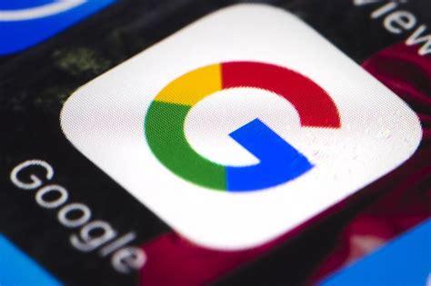 preguntas en una entrevista de google 191 superar 237 as una entrevista de trabajo de google