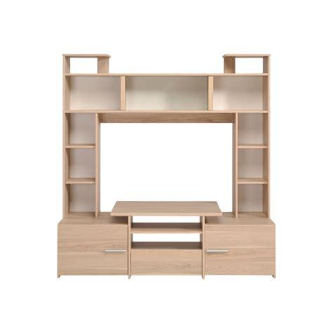 imagenes y muebles urbanos naucalpan mueble para televisor de madera cddigi com