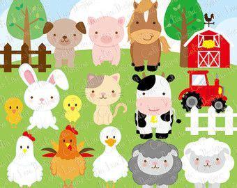 plantillas de animalitos de granja para hacerlos en las 25 mejores ideas sobre animales de granja en