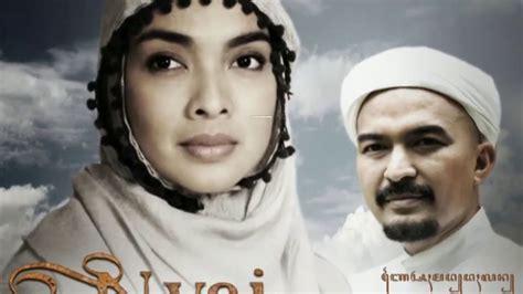 watch online lagu yg ada di film laskar pelangi full movie tya subiakto mars aisyiyah aransemen ulang youtube