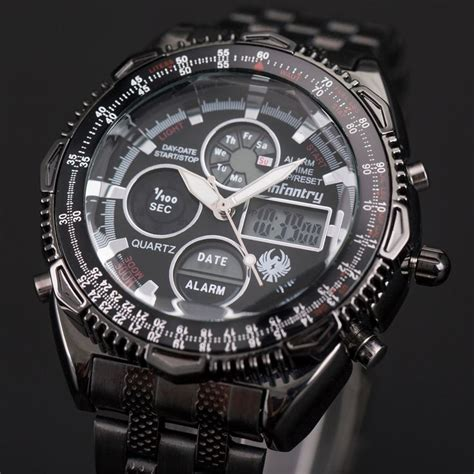 Pilot Digital Water Proof 27 best cool gift ideas for guys images on