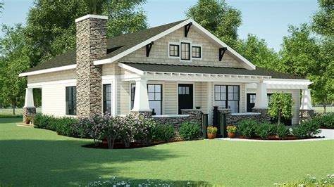 one craftsman house plans affordable craftsman one house plans house style