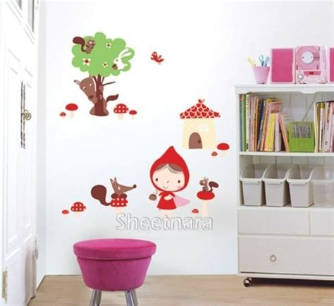 home decor victoria home decor mural art wall paper stickers decal the little
