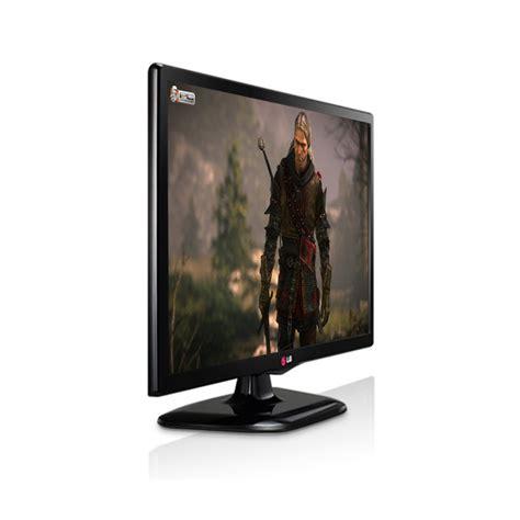 Led Monitor Tv Lg 24mt44 lg 24mt47d bz 24 quot led monitor tv pccomponentes