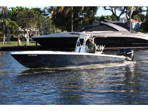 midnight express boat test 1978 midnight express 33cc for sale in dania beach