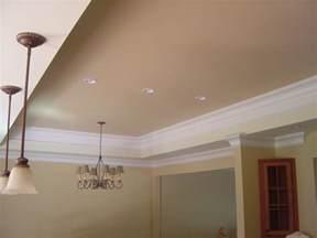 Ceiling ceilings
