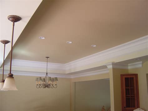 Ceiling Design Pictures Ceilings