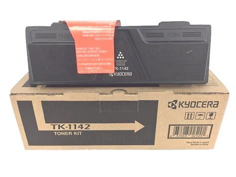 Toner Kyocera M2535dn kyocera tk 1142 toner kyocera printer toner gm supplies