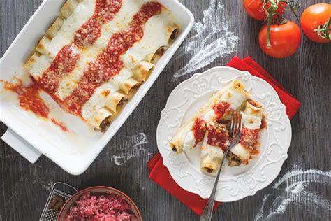 cucina giallo zafferano primi piatti primi piatti pasquali le ricette di giallozafferano