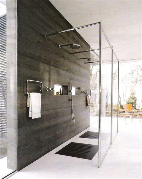 open bathroom designs 25 incredible open shower ideas open showers showers