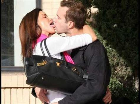 celebrity best kiss the worst kisses in hollywood youtube