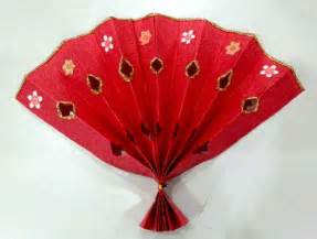 Cny Home Decor chinese new year crafts fun activities for kids for a