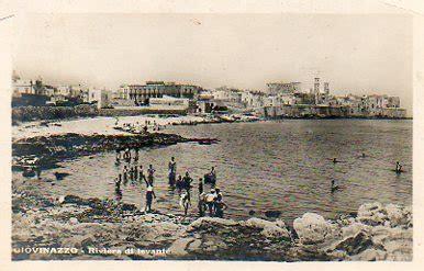 ufficio postale civitanova marche cartoline d epoca della provincia di bari 171 vitoronzo pastore