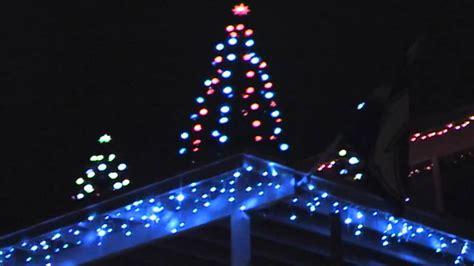 el cajon christmas lights lights el cajon decoratingspecial