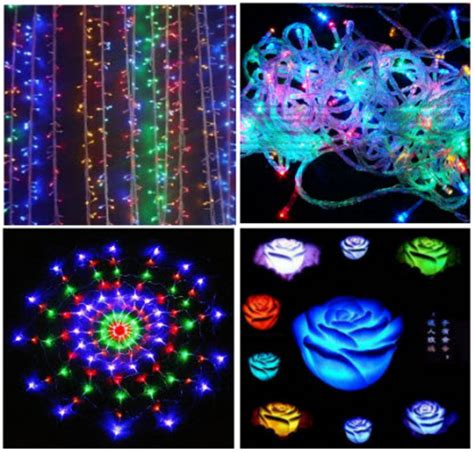 pictures on china christmas lights easy diy christmas