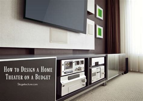 best 25 home theater lifier ideas on