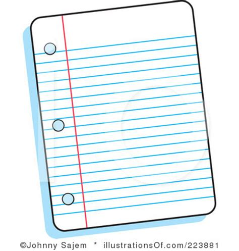 free clipart lined paper lined paper clipart clipart panda free clipart images