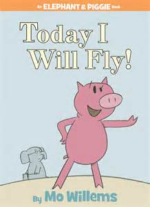 mo willems saved kid lubrarian approved