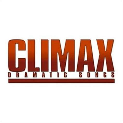 master the climax with advanced guided for a better with pictures books climax dramatic songs lawson ticket hmv mhcl 1145 6