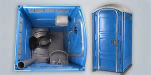 des cabines de toilettes mobiles pour 171 riches 187 d 233 sormais