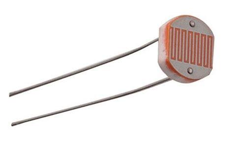 photoresistor working principle working principle of photoresistor 28 images cds 光敏電阻 pgm 德鍵電子光敏電阻器拓展傳感器光電的應用 light sensing