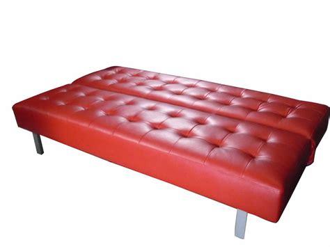 china simple sofa sofa bed living room furniture photos