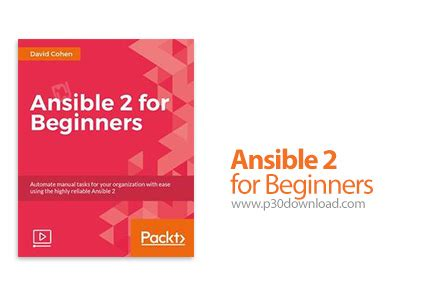 html game tutorial for beginners packt ansible 2 for beginners a2z p30 download full