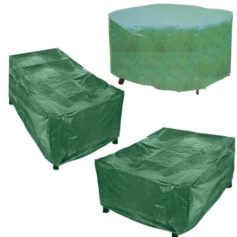 copertura tavolo giardino telo copertura per tavoli esterno giardino ebay