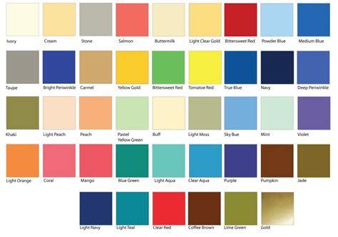 spring colors palette 1000 images about warm heldere lente on pinterest warm