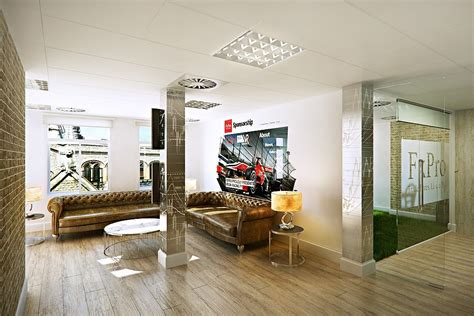 office space designs unconventional office space design