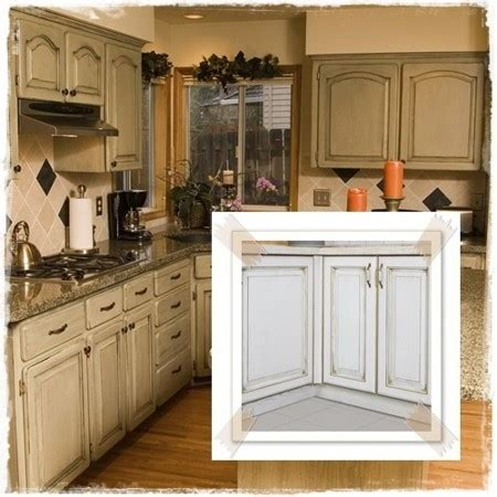 distressed kitchen cabinet check out these unique types of kitchen cabinet doors