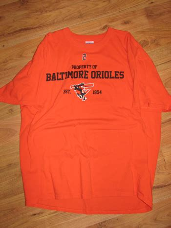 Orioles Shirt Giveaway - portland sea dogs the ballpark guide