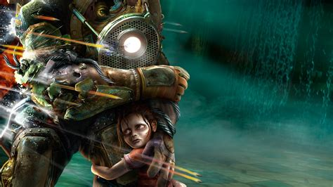 games 176x208 sis download free free hd wallpapers bioshock wallpapers best wallpapers