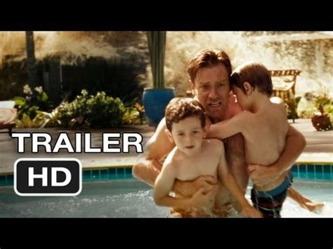 film tsunami in thailand movie review quot the impossible quot unbelievable true storywe