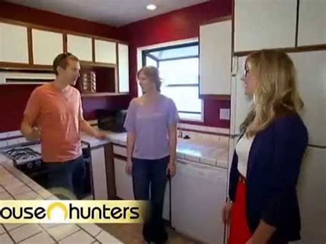house hunters youtube house hunters san diego jessica donigan youtube