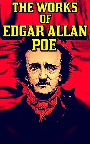 Edgar Allan Poe Biography Cliff Notes | annabel lee summary and analysis like sparknotes free