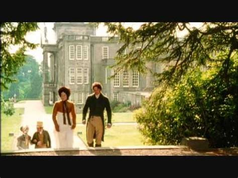 pride and prejudice themes wikipedia pride prejudice 1995 themes youtube