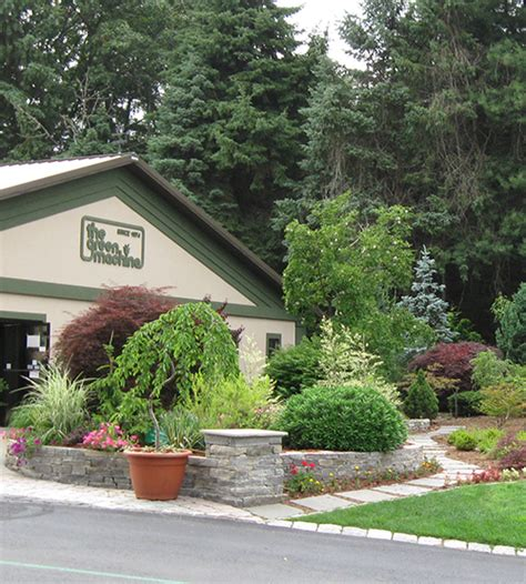 landscaping companies in ct landscaping companies in ct outdoor goods