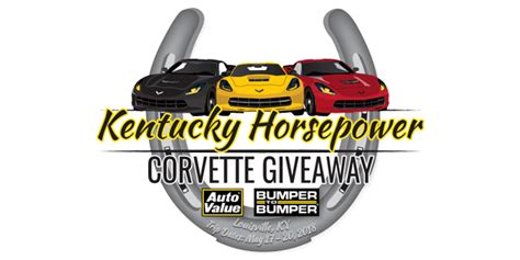 Federated Auto Parts Cobra Giveaway - counterman aftermarket auto parts distribution