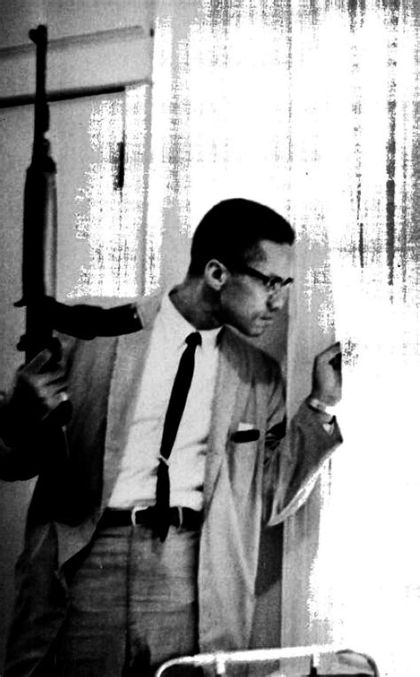 by any means necessary after malcolm x 2008 gq blu s favorite album covers of all time